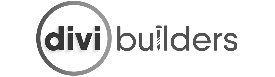 Divi Builder - Wild Agency